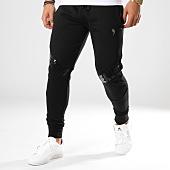 /achat-pantalons-joggings/venum-pantalon-jogging-contender-3-0-noir-161391.html