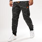 /achat-pantalons-joggings/venum-pantalon-jogging-tramo-2-0-gris-anthracite-camouflage-noir-161401.html