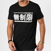 /achat-t-shirts/venum-tee-shirt-limitless-03609-noir-161403.html