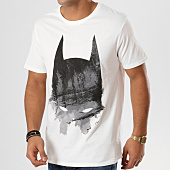 /achat-t-shirts/batman-tee-shirt-batman-35-blanc-161532.html