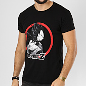 /achat-t-shirts/dragon-ball-z-tee-shirt-er8651b-noir-161572.html