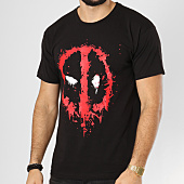 /achat-t-shirts/deadpool-tee-shirt-deadpool-splatter-logo-noir-161520.html