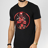 /achat-t-shirts/deadpool-tee-shirt-deadpool-arms-crossed-noir-161545.html