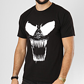 /achat-t-shirts/spiderman-tee-shirt-venom-bare-noir-161571.html