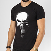 /achat-t-shirts/punisher-tee-shirt-punisher-series-skull-noir-161573.html