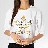 /achat-t-shirts/adidas-tee-shirt-femme-crop-dh3061-blanc-161697.html