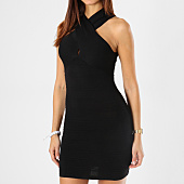 /achat-robes/girls-only-robe-femme-y114-noir-161650.html