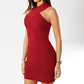 /achat-robes/girls-only-robe-femme-y114-bordeaux-161651.html