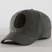/achat-casquettes-de-baseball/mitchell-and-ness-casquette-golden-state-warriors-washed-denim-gris-anthracite-161634.html