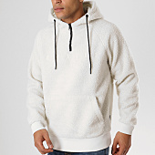 /achat-sweats-capuche/only-and-sons-sweat-capuche-sherpa-tim-blanc-161700.html