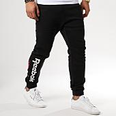 /achat-pantalons-joggings/reebok-pantalon-jogging-classic-vector-dw9513-noir-161746.html
