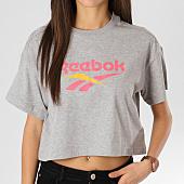 /achat-t-shirts/reebok-tee-shirt-crop-femme-classic-vector-dy0230-gris-chine-161787.html