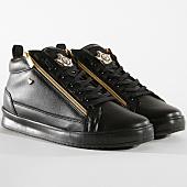 /achat-baskets-basses/cash-money-baskets-cms98-black-gold-161826.html