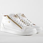 /achat-baskets-basses/cash-money-baskets-cms98-white-gold-161827.html