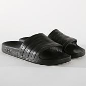 /achat-claquettes-sandales/adidas-claquettes-adilette-aqua-f35550-noir-161855.html