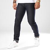 /achat-chinos/classic-series-pantalon-chino-1204-bleu-marine-161862.html