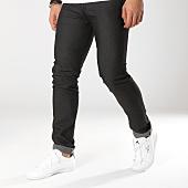 /achat-chinos/classic-series-pantalon-chino-1204-noir-161863.html