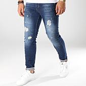 /achat-jeans/classic-series-jean-skinny-2381-bleu-brut-161864.html