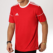 /achat-t-shirts/adidas-tee-shirt-de-sport-jersey-17-squad-bj9174-rouge-161877.html