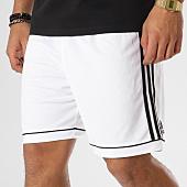 /achat-shorts-jogging/adidas-short-jogging-squad-17-bj9227-blanc-noir-161880.html
