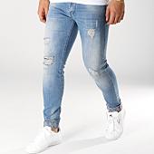 /achat-jeans/classic-series-jean-super-slim-6596-bleu-wash-161868.html