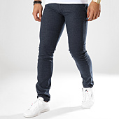 /achat-chinos/classic-series-pantalon-chino-1203-bleu-marine-161871.html