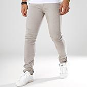 /achat-pantalons-carreaux/classic-series-pantalon-1205-beige-161872.html