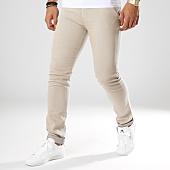 /achat-pantalons-carreaux/classic-series-pantalon-1205-ecru-161873.html