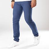 /achat-chinos/classic-series-pantalon-1207-bleu-161890.html