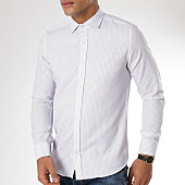 /achat-chemises-manches-longues/classic-series-chemise-manches-longues-2007-blanc-161911.html