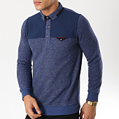 /achat-polos-manches-longues/classic-series-polo-manches-longues-p329-bleu-chine-161927.html