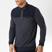 /achat-polos-manches-longues/classic-series-polo-manches-longues-p329-bleu-marine-chine-161928.html