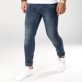 /achat-jeans/classic-series-jean-slim-335-bleu-brut-161943.html