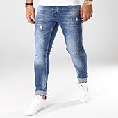/achat-jeans/classic-series-jean-skinny-2517-1-bleu-denim-161944.html