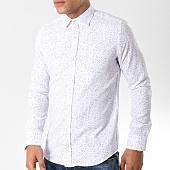 /achat-chemises-manches-longues/classic-series-chemise-manches-longues-1002-blanc-bleu-161956.html