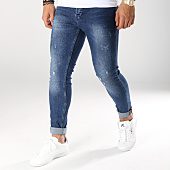 /achat-jeans/classic-series-jean-skinny-jack-314-2-bleu-denim-161988.html