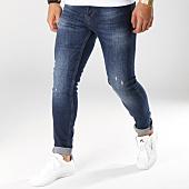 /achat-jeans/classic-series-jean-skinny-jack-321-bleu-denim-161989.html