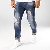 /achat-jeans/classic-series-jean-skinny-2515-1-bleu-denim-161990.html