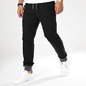 /achat-pantalons-joggings/emporio-armani-pantalon-jogging-111690-8a566-noir-161933.html