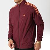/achat-coupe-vent/adidas-coupe-vent-flamestrk-du8132-bordeaux-orange-162011.html