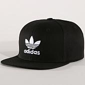 /achat-snapbacks/adidas-casquette-snapback-sb-classic-dv0176-noir-162014.html