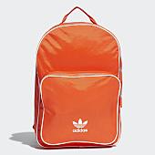 /achat-sacs-sacoches/adidas-sac-a-dos-adicolor-dv0184-orange-162015.html
