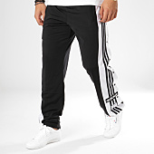 /achat-pantalons-joggings/adidas-pantalon-jogging-snap-dv1593-noir-blanc-162019.html