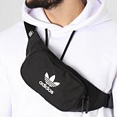/achat-sacs-banane/adidas-sac-banane-essential-dv2400-noir-blanc-162023.html