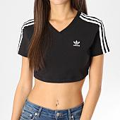 /achat-t-shirts/adidas-tee-shirt-femme-crop-dv2622-noir-blanc-162026.html