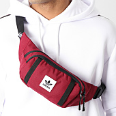 /achat-sacs-banane/adidas-sac-banane-premium-essential-dw7354-bordeaux-162029.html