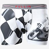/achat-boxers/pullin-boxer-moto-gris-162093.html