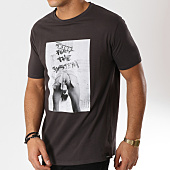 /achat-t-shirts/pullin-tee-shirt-fts-gris-anthracite-162096.html