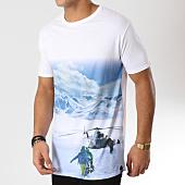 /achat-t-shirts/pullin-tee-shirt-heliski-2-blanc-bleu-clair-162097.html