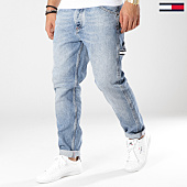 /achat-jeans/tommy-hilfiger-jeans-jean-tapered-carpenter-5801-bleu-denim-162061.html